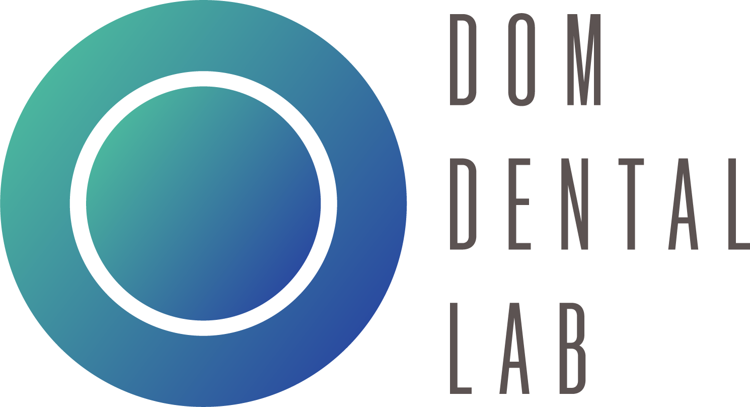DOM Dental Lab