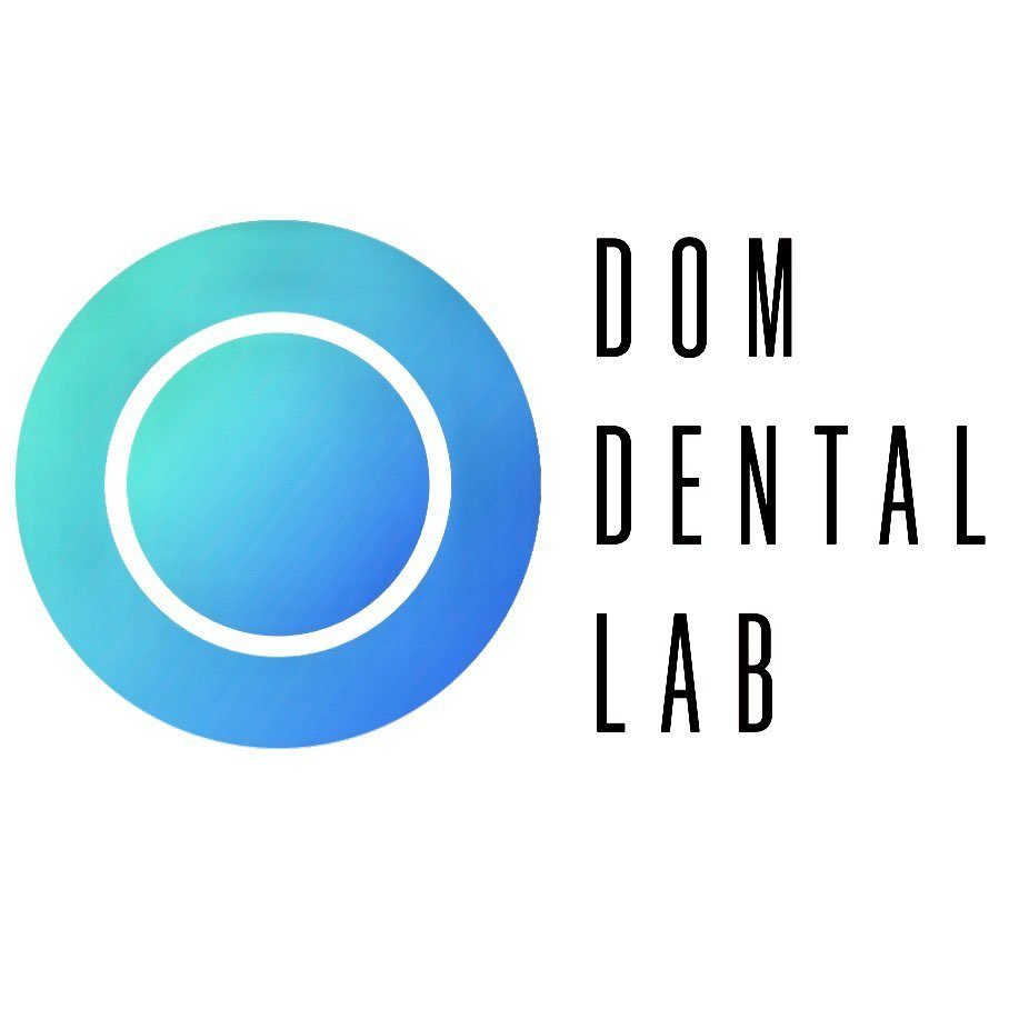 BOUTIQUE DENTAL LABORATORY
